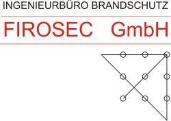 Firosec