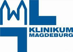 Klinikum Magdeburg